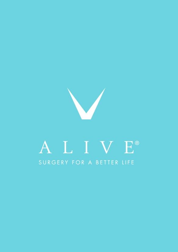 logo-alive-RGB-06